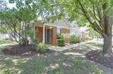 1407 Orchard Grove Dr - Photo 1