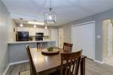 1407 Orchard Grove Dr - Photo 11