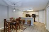 1407 Orchard Grove Dr - Photo 12