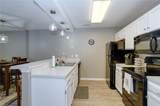 1407 Orchard Grove Dr - Photo 13
