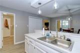 1407 Orchard Grove Dr - Photo 14