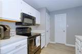 1407 Orchard Grove Dr - Photo 15