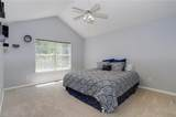 1407 Orchard Grove Dr - Photo 16
