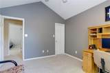 1407 Orchard Grove Dr - Photo 17