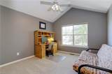 1407 Orchard Grove Dr - Photo 18