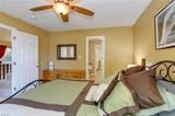 1407 Orchard Grove Dr - Photo 19