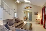 1407 Orchard Grove Dr - Photo 2