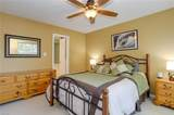 1407 Orchard Grove Dr - Photo 20