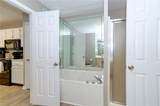 1407 Orchard Grove Dr - Photo 21