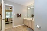 1407 Orchard Grove Dr - Photo 22
