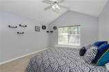 1407 Orchard Grove Dr - Photo 26