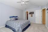 1407 Orchard Grove Dr - Photo 27