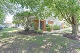 1407 Orchard Grove Dr - Photo 29