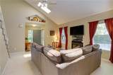 1407 Orchard Grove Dr - Photo 3
