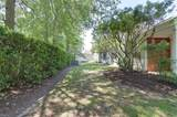 1407 Orchard Grove Dr - Photo 30