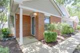 1407 Orchard Grove Dr - Photo 31