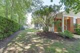 1407 Orchard Grove Dr - Photo 32