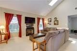 1407 Orchard Grove Dr - Photo 4