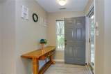 1407 Orchard Grove Dr - Photo 5