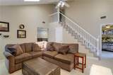 1407 Orchard Grove Dr - Photo 7
