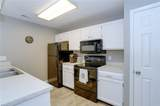 1407 Orchard Grove Dr - Photo 8
