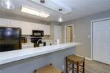 1407 Orchard Grove Dr - Photo 9