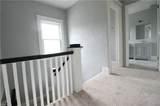 3436 Chesapeake Blvd - Photo 13