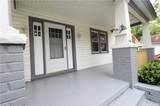 3436 Chesapeake Blvd - Photo 23