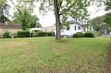 3436 Chesapeake Blvd - Photo 24