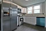 3436 Chesapeake Blvd - Photo 8