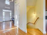 9538 Bay Point Dr - Photo 11