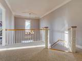 9538 Bay Point Dr - Photo 18