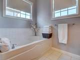 9538 Bay Point Dr - Photo 28