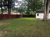 206 Winchester Dr - Photo 9