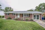 717 Willow Dr - Photo 1