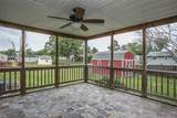 717 Willow Dr - Photo 4