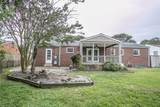 717 Willow Dr - Photo 6
