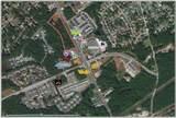 8401 George Washington Memorial Hwy - Photo 1