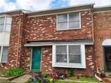 1941 Darnell Dr - Photo 1