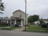 2809 Madison Ave - Photo 1