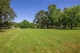 6944 Crittenden Rd - Photo 18