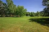 6944 Crittenden Rd - Photo 20