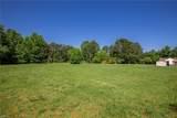 6944 Crittenden Rd - Photo 23