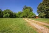 6944 Crittenden Rd - Photo 24
