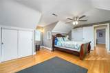 4417 Duke Dr - Photo 29