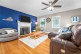 4417 Duke Dr - Photo 4