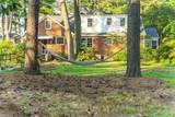 4417 Duke Dr - Photo 40