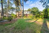 4417 Duke Dr - Photo 41