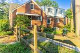 4417 Duke Dr - Photo 43