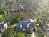 4417 Duke Dr - Photo 49